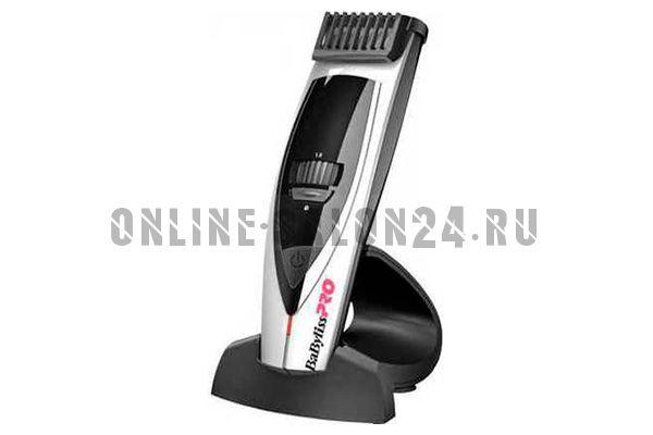 Машинка Bab акк.FX775E для бороды
