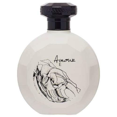 HParfums Amour E тестер, 100 ml