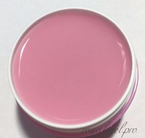 15 гр Gel Base One French Pink  (на розлив)
