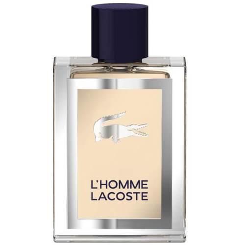 Lacoste L`Homme Lacoste тестер, 100 ml