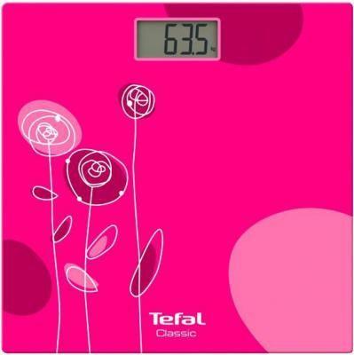 Весы Tefal pp1147