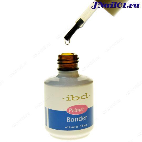 ibd Primer Bonder