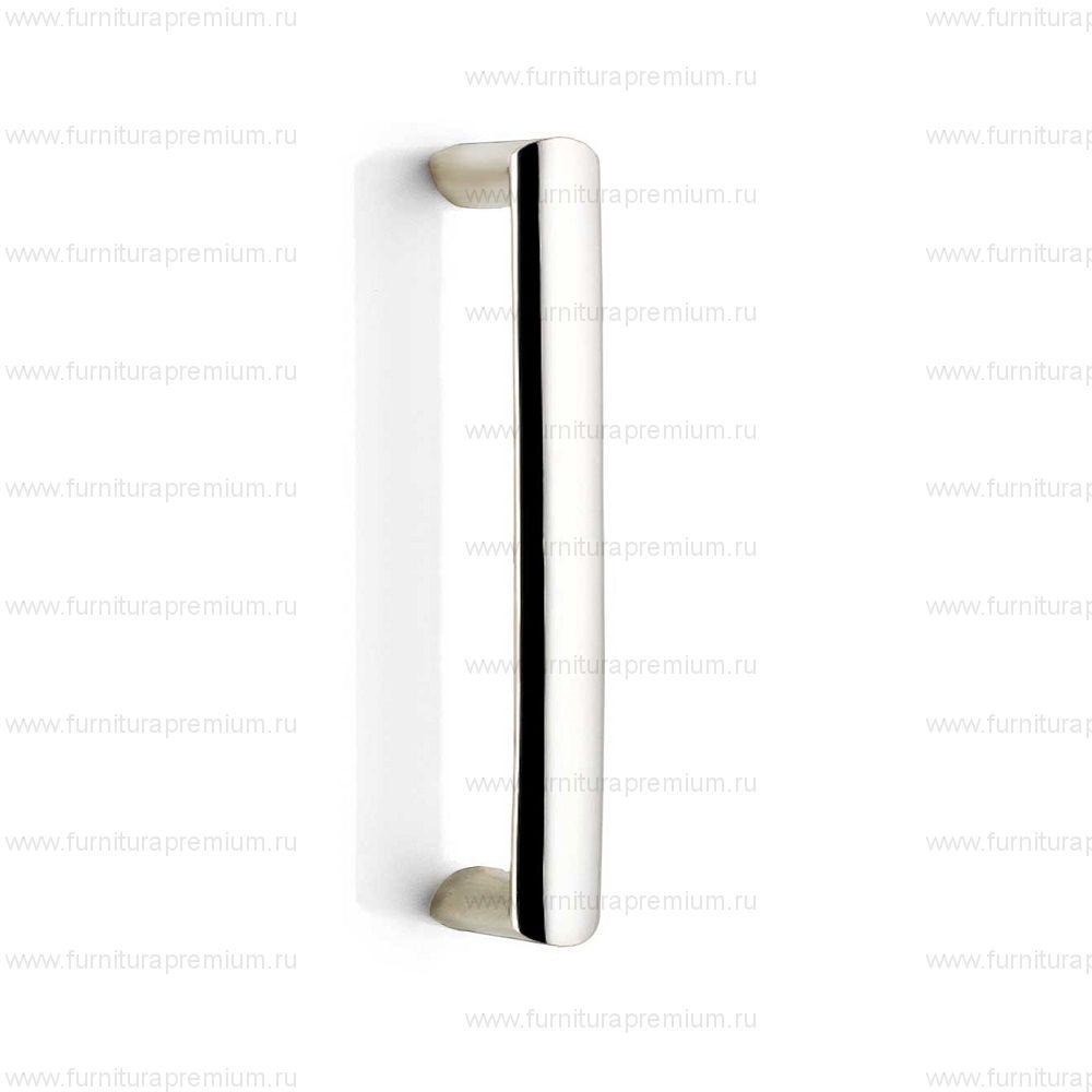Ручка-скоба Olivari Alexandra L150. Длина 273 мм