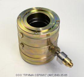 Предохранительный клапан отсекатель ПКО-80
