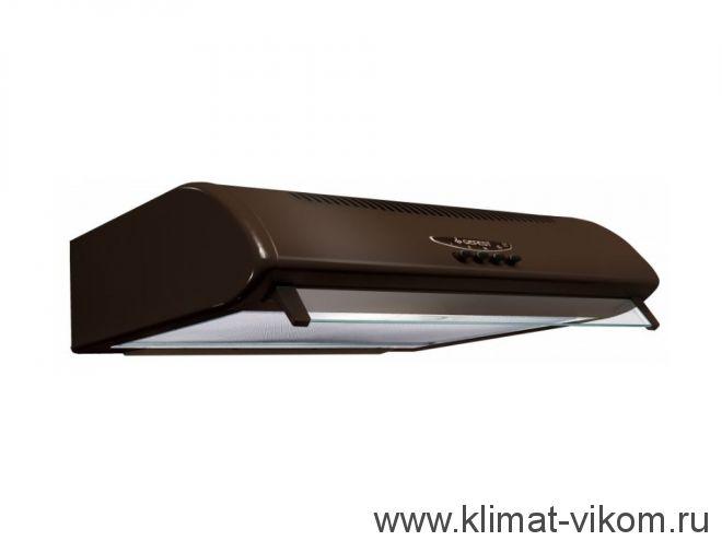 Воздухоочиститель ВО 2501 К47 коричневый