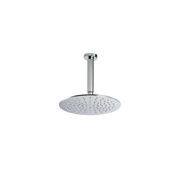 Тропический душ Treemme Xero 6587 25x25 ФОТО