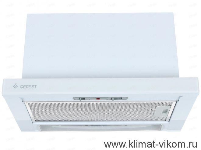 Воздухоочиститель ВО 4501 К12