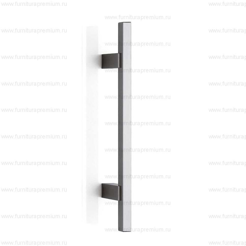 Ручка-скоба Olivari Bios L204. Длина 315 мм