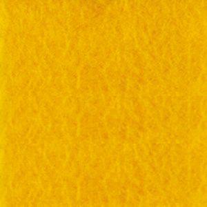 Фетр, 1 мм, 20*30 см, Кукрузный