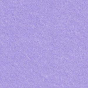 Фетр, 1 мм, 20*30 см, Глициния
