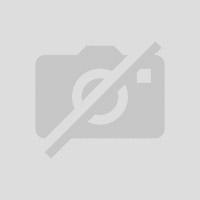 88 Жареная утка по-пекински
