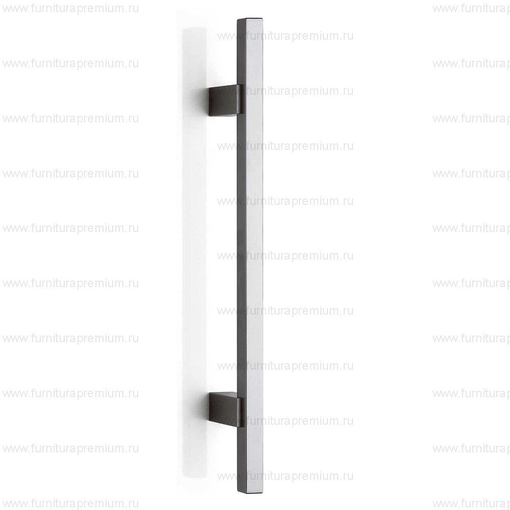 Ручка-скоба Olivari Bios L205. Длина 431 мм