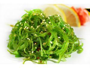056 Чука салат
