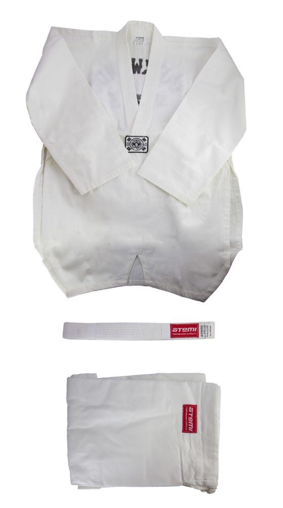 Кимоно для тхэквондо WTF PTU-330