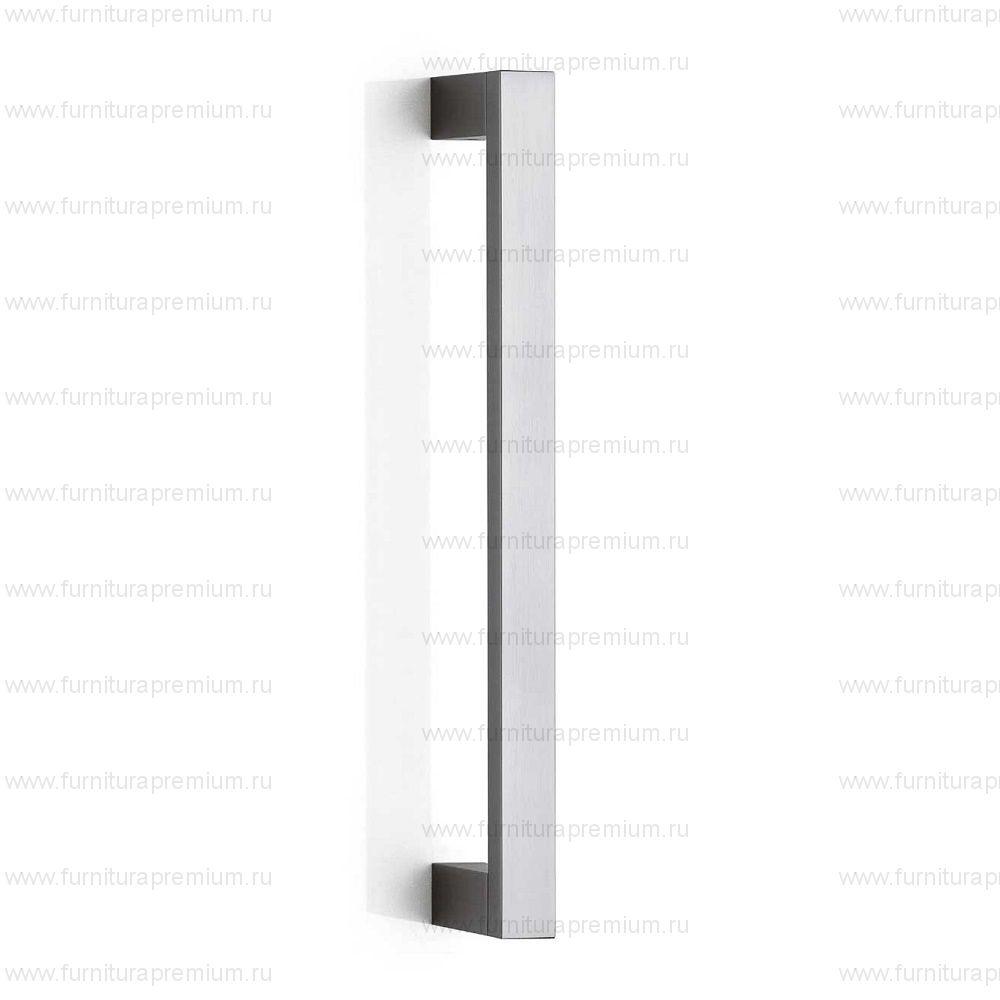 Ручка-скоба Olivari Diana L206. Длина 324 мм