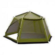 Палатка Tramp Lite Mosquito green
