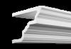 Карниз Европласт Фасадный 4.31.201 Д2000хШ250хВ172 мм