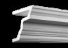 Карниз Европласт Фасадный 4.31.301 Д2000хШ258хВ202 мм