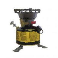 Бензиновая горелка примус Tramp TRG-016