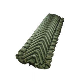 Коврик надувной 180х60х6,5 Tramp TRI-019
