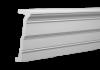 Архитрав Европласт Фасадный 4.04.301 Д2000хШ67хВ208 мм