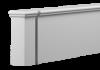 Торцевой Элемент Европласт Фасадный 4.33.332 Ш51хВ131хГ51 мм