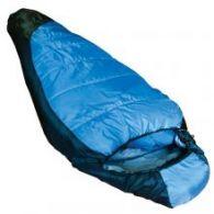 Спальный мешок Tramp Siberia 3000