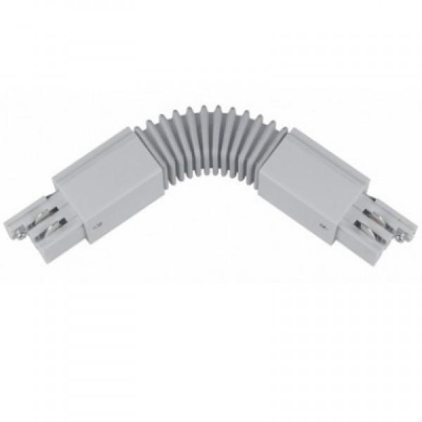 Соединитель для шинопровода гибкий 3-фазный General G-3-TLT-F-IP20 580510