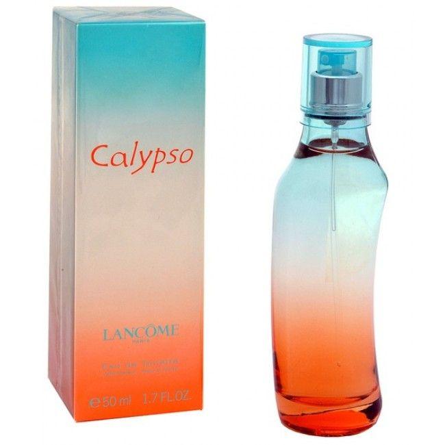 Lancome  CALYPSO