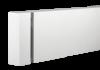 Торцевой Элемент Европласт Фасадный 4.03.132 Ш70хВ235хГ70 мм