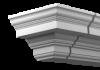 Торцевой Элемент Европласт Фасадный 4.31.231 Ш250хВ172хГ250 мм
