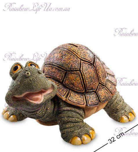 "Копилка черепаха ""Sealmark"""