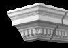 Внешний Угол Европласт Фасадный 4.32.212 Ш292хВ172хГ292 мм
