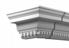 Внешний Угол Европласт Фасадный 4.32.311 Ш305хВ194хГ305 мм