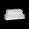 База Европласт Лепнина 4.53.301 Ш226хВ109хГ76 мм
