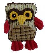 Игрушка Owl