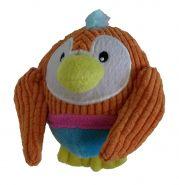 Игрушка Penguin