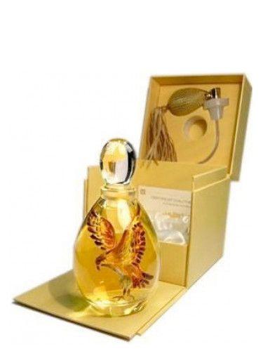 M.Micallef  Mon Parfum FARTINE