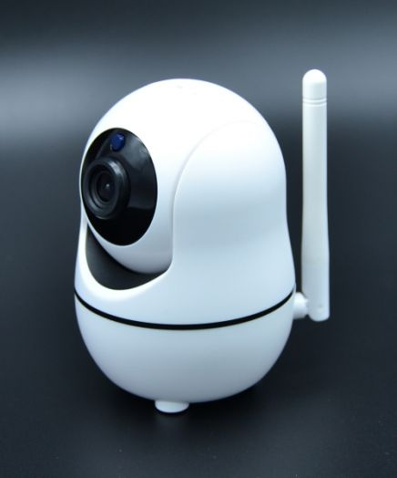 Wi-Fi IP камера Орбита VP-W19