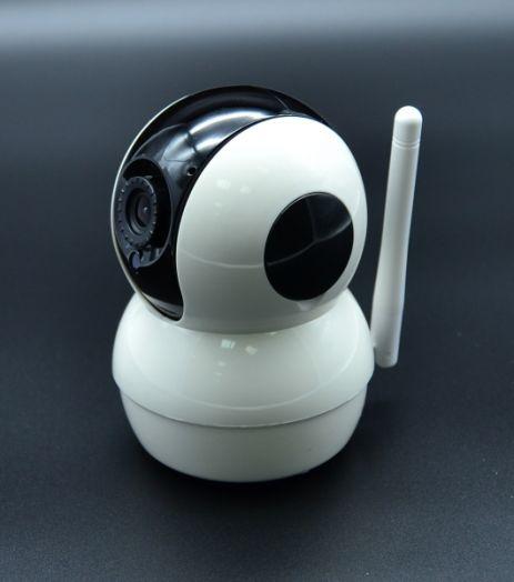 Wi-Fi IP камера Орбита VP-W21