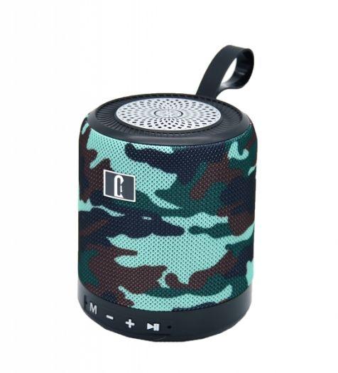 Колонка BLUETOOTH Portable