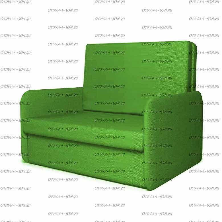 Раскладной диван-кресло Бланес-2 (120х170)