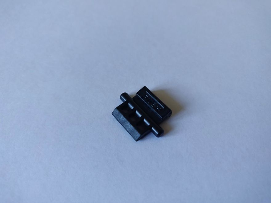 Держатель/язычок аккумулятора Baofeng  UV-5R, DM-5R, DM-5R +