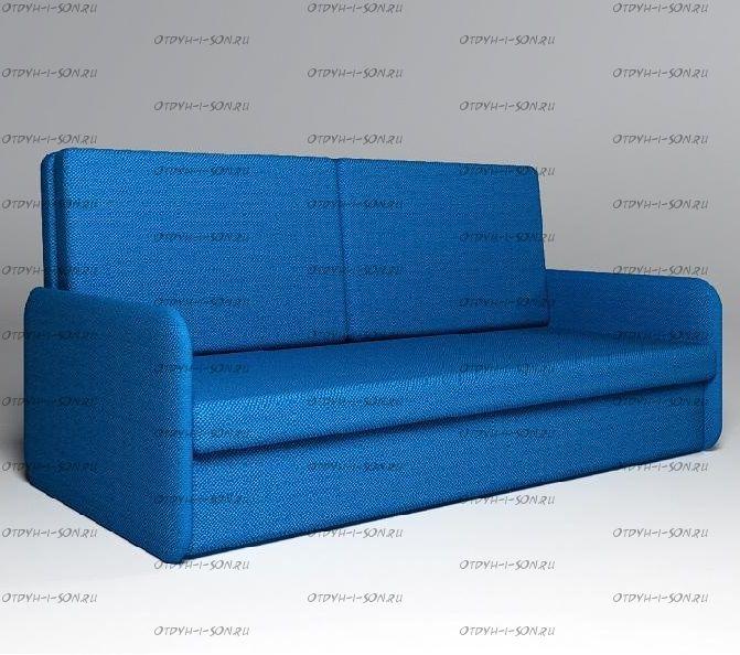 Раскладной диван-кресло Бланес-1 (198х98х97)