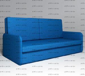 Раскладной диван-кресло Бланес-1