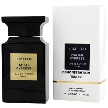 Tom Ford Italian Cypress тестер, 100 ml