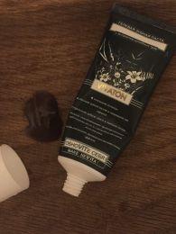 Зубная паста «Виватон» гелевая с экстрактом целебных трав. 75 мл.