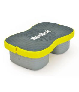 Степ-платформа Reebok EasyTone Step RSP-20185