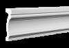 Наличник Оконный Европласт Лепнина 4.84.002 Д2300хШ160хГ40 мм
