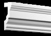 Подоконный Элемент Европласт Лепнина 4.82.202 Д2000хВ95хГ53 мм